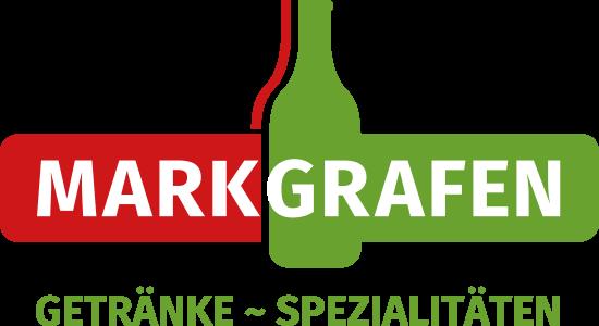 Markgrafen Logo